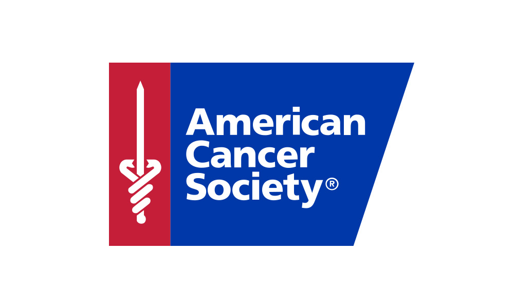HBOT-resource-logo-American-Cancer-Society-(1)