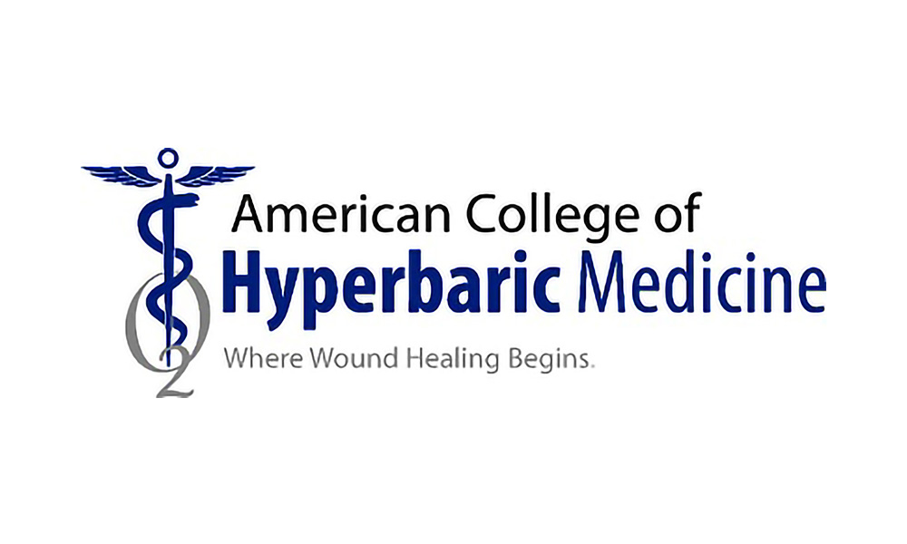 HBOT-resource-logo-American-College-of-Hyperbaric-Medicine (1)