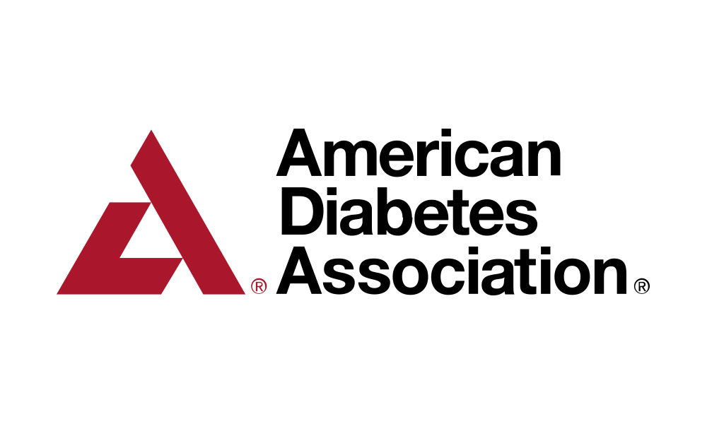 HBOT-resource-logo-American-Diabetes-Association-(1)