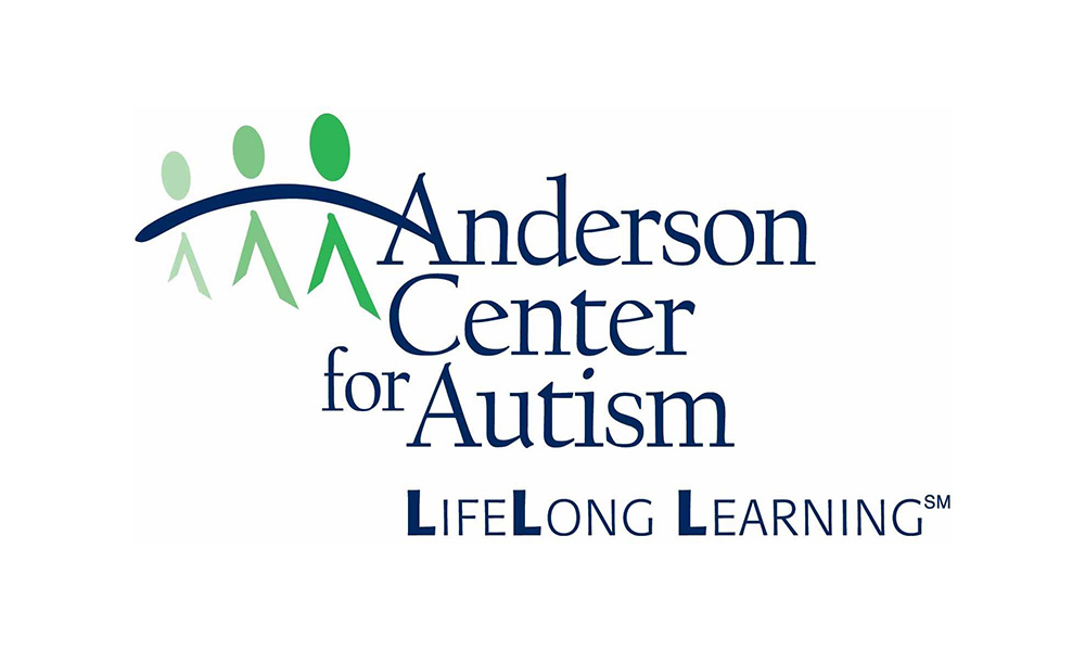HBOT-resource-logo-Anderson-Center-for-Autism-(1)