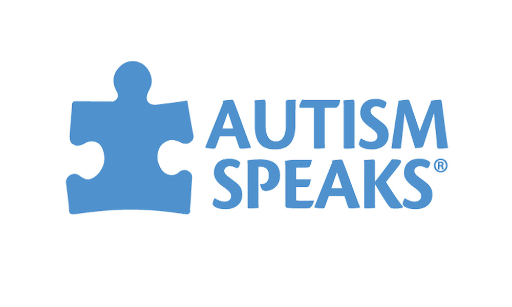 HBOT-resource-logo-Autism-Speaks (1)