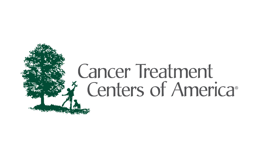 HBOT-resource-logo-Cancer-Treatment-Centers-of-America-(1)
