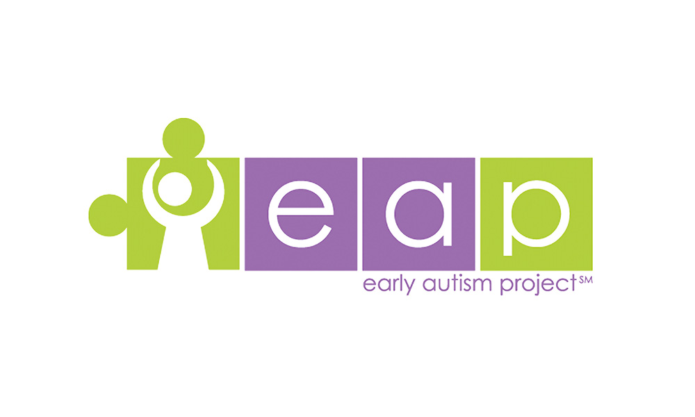HBOT-resource-logo-Early-Autism-Project-(1)