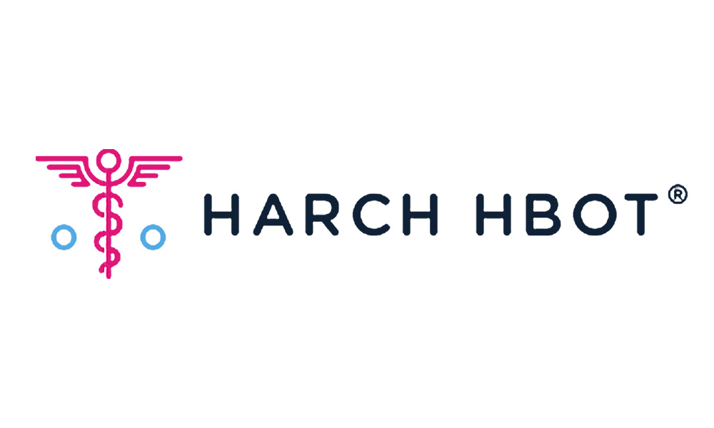 HBOT-resource-logo-Harch-HBOT-(1)