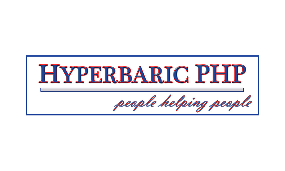 HBOT-resource-logo-Hyperbaric-PHP-(1)