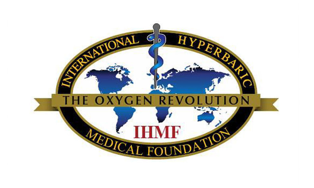 HBOT-resource-logo-Intl-Hyper-Med-Found-(1)