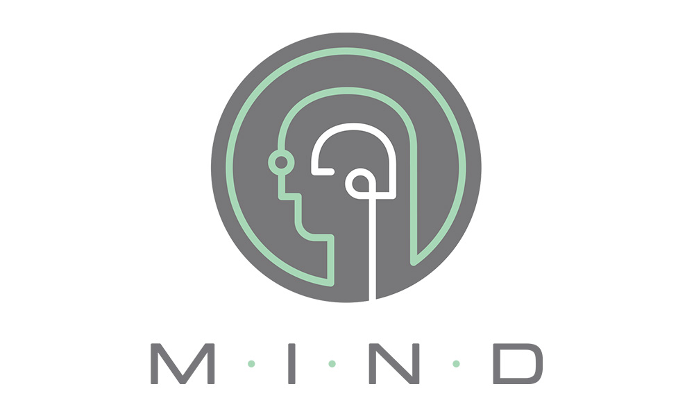 HBOT-resource-logo-MIND-(2)