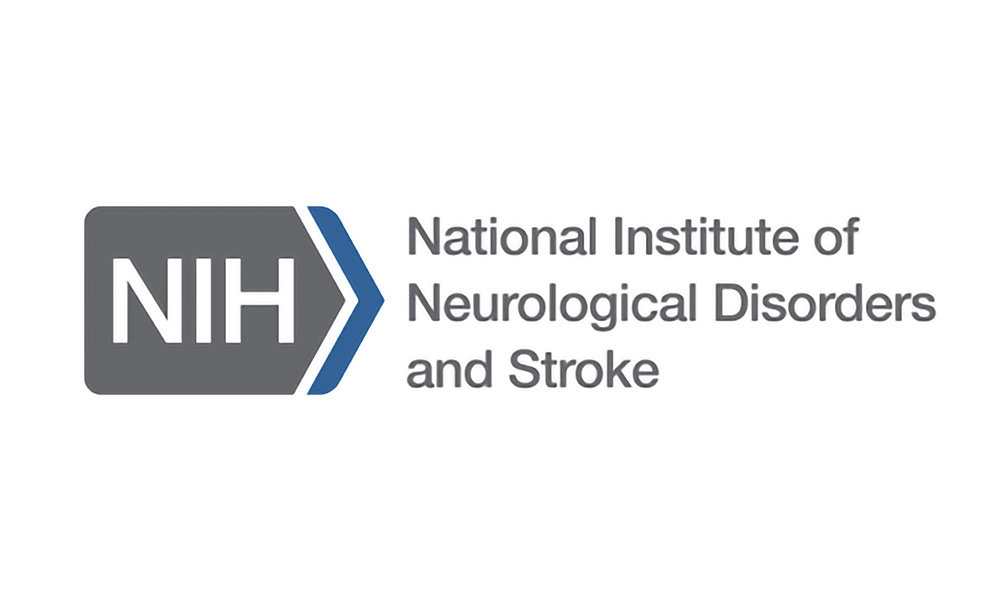 HBOT-resource-logo-Natl-Inst-of-Neuro-Disord-and-Stroke (1)
