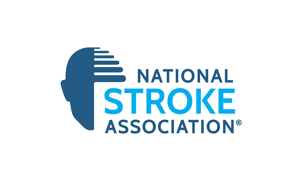 HBOT-resource-logo-Natl-Stroke-Assoc-(1)