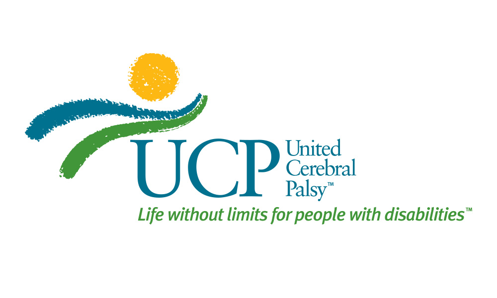 HBOT-resource-logo-United-Cerebral-Palsy-1.jpg
